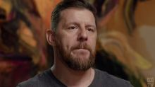 'Disappointing' reason Manu Feildel missed out on MasterChef role