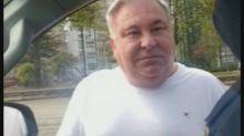 Desembargador que humilhou guarda se diz vítima de armação e acusa GM de abuso