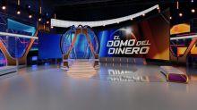 """Telemundo anunciaestreno de """"El domo del dinero"""", su primer reality original"""