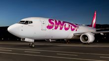 Everything you need to know about Swoop, Canada's latest ultra-low cost carrier