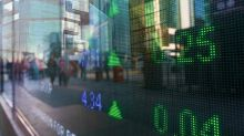 Retail Investors WISH on a Star, Stock Rises amid Bold Call Volume