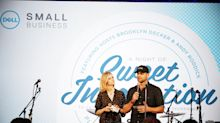 How Dell uses SXSW to support small business