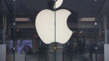Apple to make 1 million coronavirus face masks a week