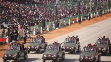 Republic Day 2020: Chief Guest, Parade timing and how to watch Live Streaming of Flag Hoisting