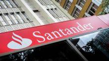 El Banco Santander nombra a Sergio Lew como nuevo director en Argentina