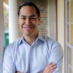 Former Obama official Julian Castro announces he's exploring 2020 presidential run