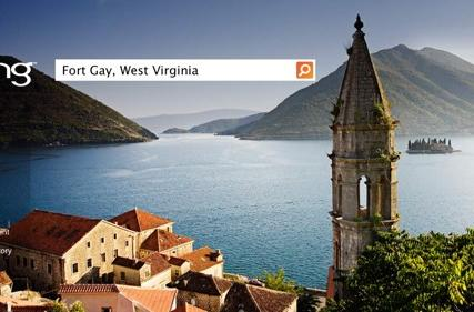 Microsoft apologizes for suspending 'Fort Gay' gamer