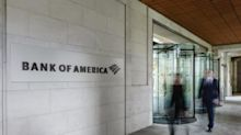 Bank of America's Credit Quality Continues to Stand Out