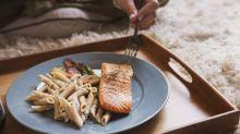 La dieta que reduce a la mitad el riesgo de desarrollar diabetes