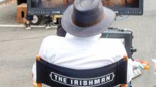 'The Irishman', novo filme da Netflix, estreia primeiro no Festival de NY