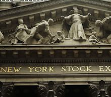 Top Stocks for August 2021
