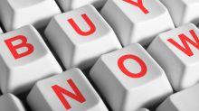 2 Bargain Tech Stocks to Buy Now