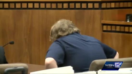 Judge sentences Greendale teen to harsher sentence than expected