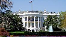 追查蓖麻毒素信件寄白宮 當局逮捕1女嫌