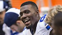 RADIO: Dallas needs Dez