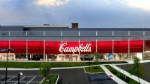 Updated: Campbell Soup Co. lays off Philadelphia, South Jersey workers as restructuring continues