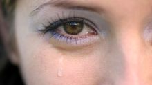The science behind why we cry