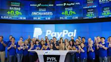 PayPal beats on earnings, revenue, and guidance (PYPL)