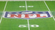 2021 NFL schedule: Dates, times, TV channels for every game in all 18 weeks