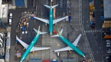 Boeing hiring as it targets 737 MAX flights resuming 'early fourth quarter'