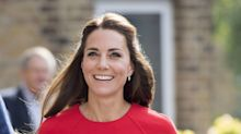 Kate Middleton's Net Worth Before She Married Prince William Will Make Your Jaw Drop