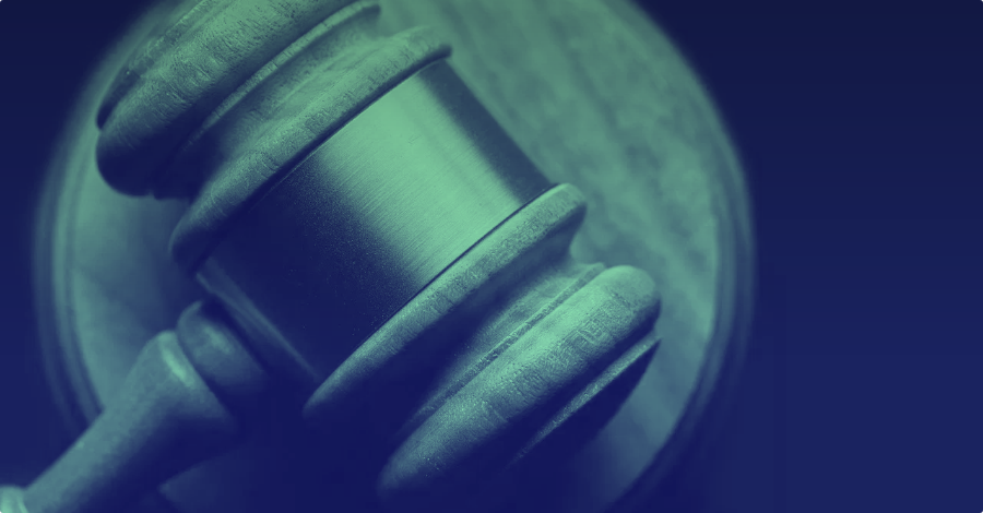 Crypto exchange Coinbase sued for patent infringement
