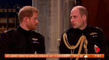 Bad Lip Reading clip of royal wedding goes viral