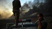 What to expect in the fight for Mosul