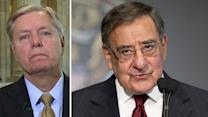 Senate seeks answers from Panetta on Benghazi