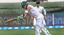 South Africa vs New Zealand 2017: 3rd Test, Day 4, 5 Talking Points