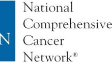 NCCN and Lilly Support Quality Improvements for Gastric Cancer Care