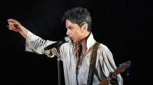 Die Erben von Prince fürchten um ihr Geld