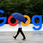 France hands Google record £44m fine for breaching privacy rules