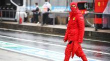 Neuer Vettel-Boss greift Ferrari an
