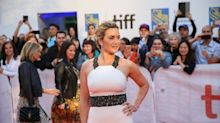 Kate Winslet hasn't weighed herself for 12 years, so should we all be ditching the scales?