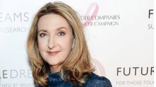 Victoria Derbyshire says she will break coronavirus 'rule of six' if it applies at Christmas