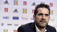 France edge past Switzerland at world handball championships in Egypt