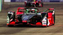 Formel E: Formel E: René Rast bekommt in Berlin Lust auf mehr