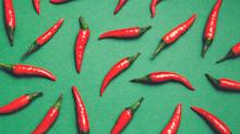 9 Things About Spicy Food That Just Aren't True