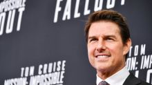 Norway reimposes quarantine for Spain travellers, but not Tom Cruise
