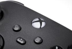 Xbox Live outage cut off players for over six hours