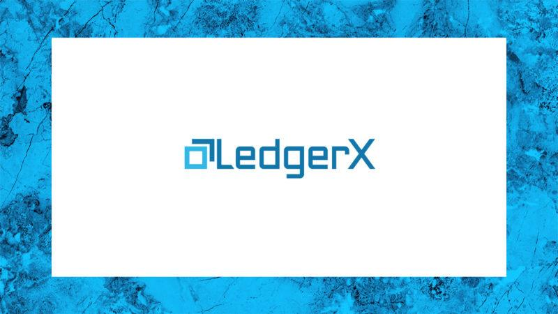 LedgerX lists $100,000 bitcoin call option with December 2020 expiry