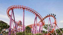 Six Flags Rolls Out a Reservation, Waitlist System to Promote Social Distancing