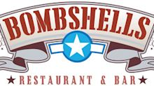 "Bombshells' 8th Houston Area Location ""Opening Day"" on Thursday in Southwest Part of the City"