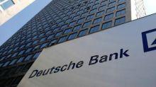Deutsche Bank: il toro può farcela anche senza banche centrali