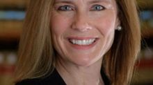 In Amy Coney Barrett, conservatives see the Supreme Court champion they've longed for