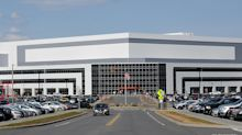 GlobalFoundries sues its largest competitor for patent infringement