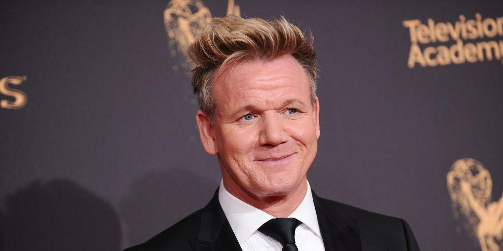 what is gordon ramsay 39 s net worth. Black Bedroom Furniture Sets. Home Design Ideas