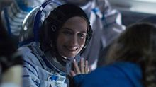 Eva Green's 'Proxima' to reopen UK cinemas on 10 July