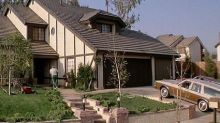 Inside the Hell House of the Original 'Poltergeist'